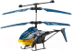 Игрушка на пульте управления Revell Вертолет Roxter / 23892 -
