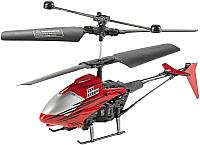 Игрушка на пульте управления Revell Вертолет Sky Arrow / 23955 -