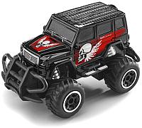 Радиоуправляемая игрушка Revell Внедорожник Urban Rider / 23490 -