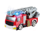 Радиоуправляемая игрушка Revell Мини Пожарная машина / 23558 -