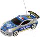 Радиоуправляемая игрушка Revell Мини Полицейский автомобиль / 23559 -