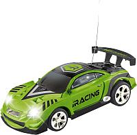 Радиоуправляемая игрушка Revell Мини Гоночный автомобиль / 23560 (зеленый) -
