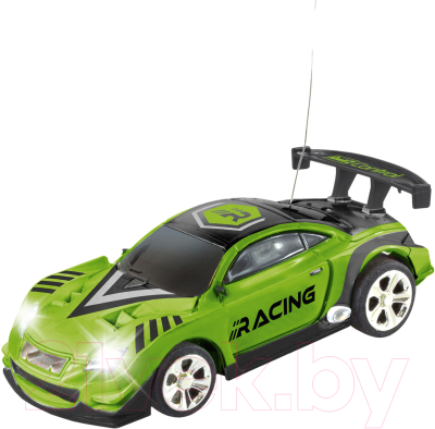 Радиоуправляемая игрушка Revell Мини Гоночный автомобиль / 23560