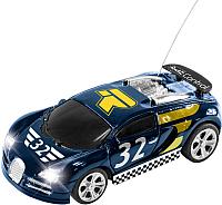 Радиоуправляемая игрушка Revell Мини Гоночный автомобиль / 23561 (синий) -