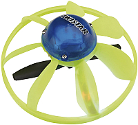 Игрушка на пульте управления Revell Беспилотник TwiStar / 23862 -