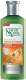 Шампунь для волос Natur Vital Ginseng Revitalising (300мл) -