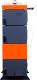 Твердотопливный котел TIS Pro 11 -