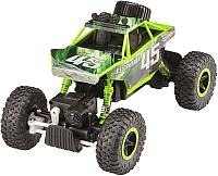 Радиоуправляемая игрушка Revell Краулер XS Crusher / 24486 -