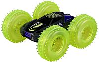 Радиоуправляемая игрушка Revell Машинка-перевертыш StuntMonster 1080 / 24633 -