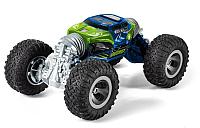 Радиоуправляемая игрушка Revell Трюковая машинка-транформер MorphMonster / 24476 -