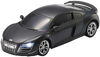 Игрушка на пульте управления Revell Автомобиль Audi R8 / 24654 -