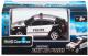 Радиоуправляемая игрушка Revell Полицейский автомобиль BMW X6 / 24655 -