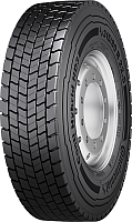 Грузовая шина Continental Conti Hybrid HD3 295/80R22.5 152/148M нс16 Ведущая -