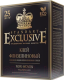 Клей для обоев Exclusive Standart Флизелин (500г) -