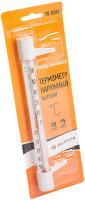 Термометр Rexant 70-0582 -
