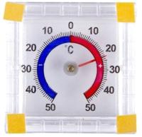 Термометр Rexant 70-0580 -