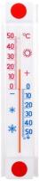 Термометр Rexant оконный 70-0500 -