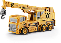 Радиоуправляемая игрушка Revell Мини Автокран / 23497 -