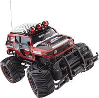 Радиоуправляемая игрушка Revell Внедорожник Dakar / 24710 -