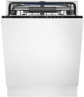 Посудомоечная машина Electrolux EEZ969300L -