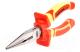 Длинногубцы Hammer 602-003 -