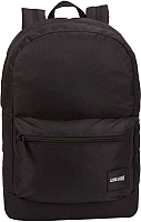 Рюкзак Case Logic CCAM1116BLK -