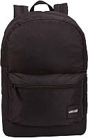 Рюкзак Case Logic CCAM1116BLK -