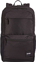Рюкзак Case Logic CCAM3116BLK -