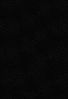 Плитка Керамин Фреско 1 (400х275) -