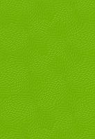 Плитка Керамин Фреско 4 (400х275) -