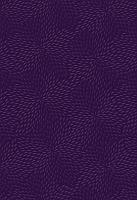 Плитка Керамин Фреско 5 (400х275) -