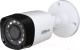 Аналоговая камера Dahua DH-HAC-HFW1200RP-0360B-S4 -