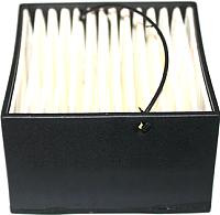 Топливный фильтр Bosch F026402150 -