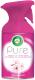 Освежитель воздуха Air Wick Pure цветущая вишня (250мл) -