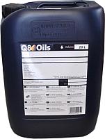 Моторное масло Q8 F Truck 7000 FE 10W30 / 101148501451 (20л) -