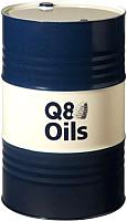 Моторное масло Q8 F Truck 7000 FE 10W30 / 101148501111 (208л) -