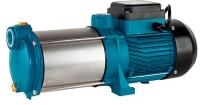 Поверхностный насос IBO MH 1300 230V -