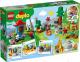 Конструктор Lego Duplo Животные мира 10907 -