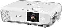 Проектор Epson EB-X39 (V11H855040) -