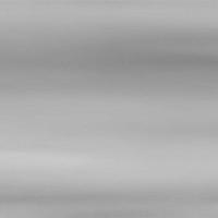 Порог КТМ-2000 324-01 А 2.5м (серебристый) -
