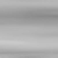 Порог КТМ-2000 324-01 М 2.7м (серебристый) -