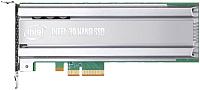 SSD диск Intel DC P4600 2TB (SSDPEDKE020T701) -