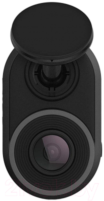 Автомобильный видеорегистратор Garmin Dash Cam Mini / 010-02062-10