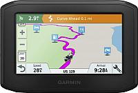 GPS навигатор Garmin Zumo 396 LMT-S / 010-02019-10 -