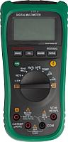 Мультиметр цифровой Mastech M-8360F -