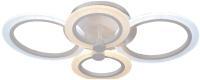 Потолочный светильник Mirastyle MX-10025/4-64 -