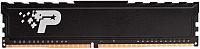 Оперативная память DDR4 Patriot PSP48G266681H1 -