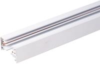 Шинопровод Elektrostandard TRL-1-1-300-WH (белый) -