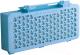 HEPA-фильтр для пылесоса Topperr 1158 FLG 891B -