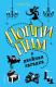 Книга Эксмо Поппи Пим и двойная загадка (Вуд Л.) -